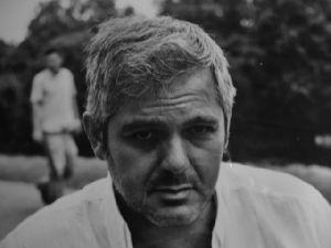 Roberto Carnevale