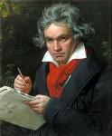 Beethoven, Ludwig van: Für Elise (la meurtre sur)