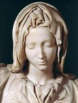 Dewagtere, Bernard: Ave Maria