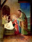 Gruber, Franz Xaver: Douce nuit, sainte nuit