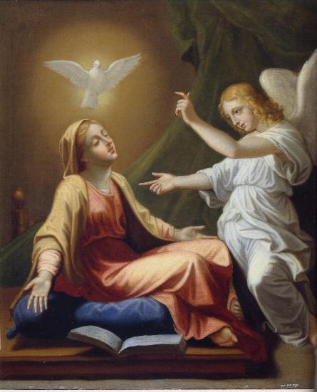 Schubert, Franz Peter: Ave Maria