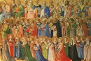 Traditionnel: When the Saints Go Marching In