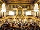 Mozart, Wolfgang Amadeus: Petite musique de nuit (IV)