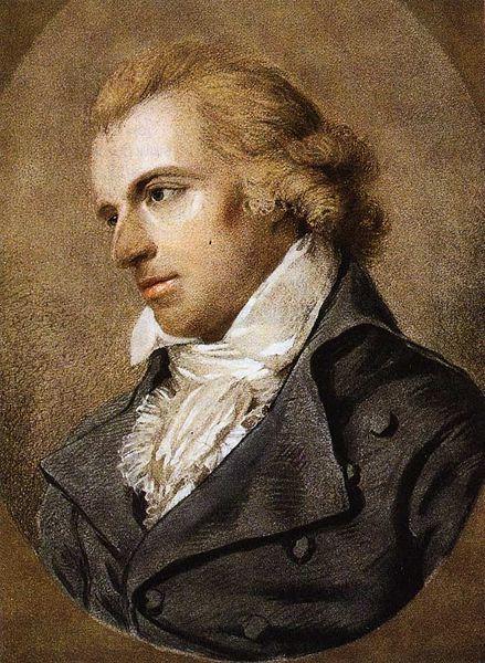 Beethoven, Ludwig van: L