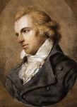 Beethoven, Ludwig van: L'Ode à la joie (version plus grave en Sib, plus facile)