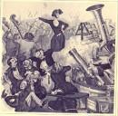 Berlioz, Louis Hector: Marche hongroise (Damnation de Faust)
