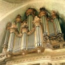 Bach, Johann Sebastian: Jésus, que ma joie demeure (Jesus bleibet meine Freude)