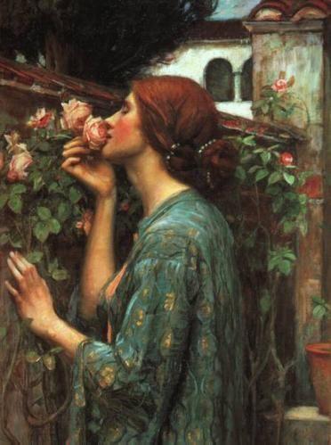 Costeley, Guillaume: Mignonne, allons voir si la rose