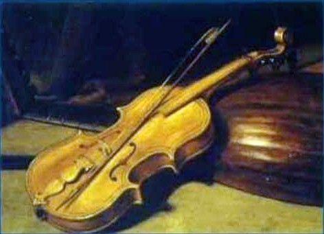 Purcell, Henry: Suite n°2 en Sol mineur - Z.661