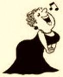 Dewagtere, Bernard: 3. Vocalises - Ex N°3