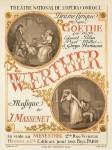 Massenet, Jules: Pourquoi me réveiller ?
