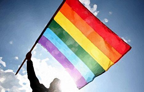 Reggae Gay