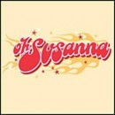 Foster, Stephen Collins: Oh! Susanna (Oh Suzanna)