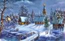 Traditional: 12 chansons célèbres de Noël