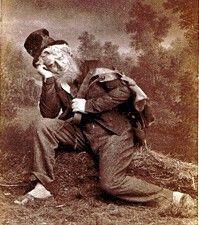 Grieg, Edvard: Peer Gynt (Themes)