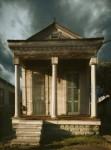 Traditional: The House of the Rising Sun (Les portes du Pénitencier)