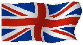 Traditional: British National Anthem