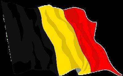 Van Campenhout, François: Hymne National de Belgique