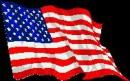 Smith, John Stafford: Hymne National des États-Unis d'Amérique