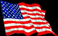 Smith, John Stafford: Hymne National des États-Unis d