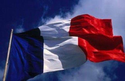 Rouget de Lisle, Claude Joseph: National Anthem of France
