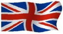 Traditional: Hymne National Anglais