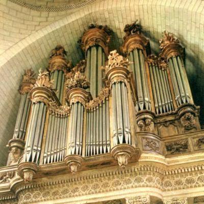 Bach, Johann Sebastian: Jésus, que ma joie demeure (Texte en  français, anglais ou allemand)