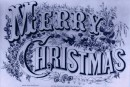 Traditional: We Wish You a Merry Christmas