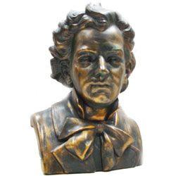 Schubert, Franz Peter: Great Works (Themes)