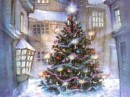 Traditional: Deck the hall