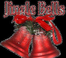 Pierpont, James: Jingle Bells