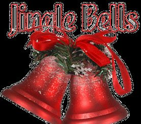Pierpont, James: Jingle Bells (Vive le vent)