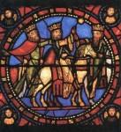 Traditional: La marche des Rois