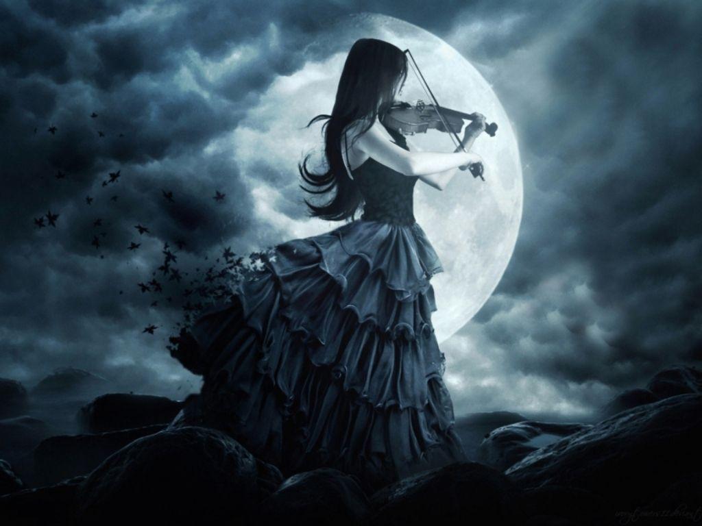 Debussy, Claude: Clair de lune