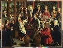 Hassler, Hans Johann Leo: Nuptiae factae sunt