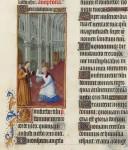 Gabrieli, Giovanni: Confiteor Tibi Domine