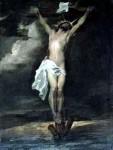 Gesualdo, Don Carlo: O vos omnes (a 5)
