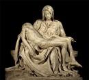 Gesualdo, Don Carlo: Plange quasi Virgo