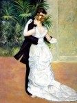 Schubert, Franz Peter: Der Tanz