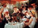 Verdi, Giuseppe: Libiamo ne'lieti calici (Chanson à boire)