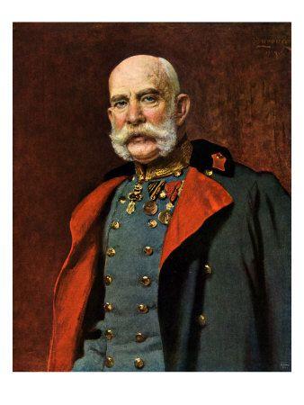Strauss II, Johann: Emperor Waltz