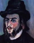 Satie, Erik: Vexations