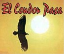 Robles, Daniel Alomia: El condor pasa