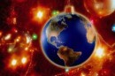 Traditional: Joy to the World (Joie sur la terre)
