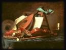 Bach, Johann Sebastian: Aria