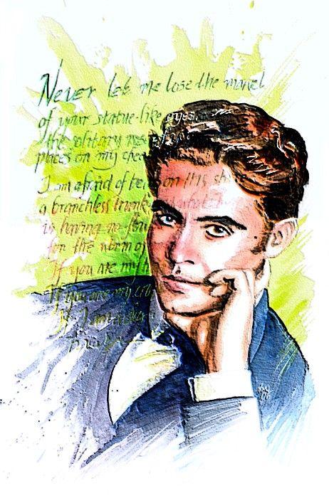 García Lorca, Federico: Los cuatro muleros (The Four Mules)
