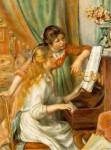 Prokofiev, Sergei: Musiques d'enfants