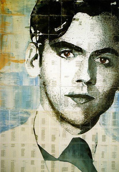 García Lorca, Federico: Los mozos de Monleon