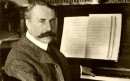 Elgar, Edward: POMP AND CIRCUMSTANCE n.1, op. 39