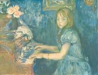 Schumann, Robert: Rêverie